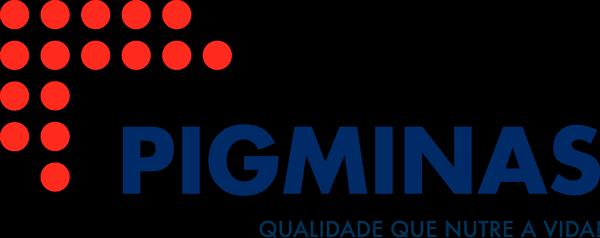 LOGO-PIGMINAS-QUALIDADE