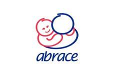 abrace-230x150