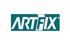 artfix-230x150