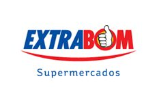 extrabom2-230x150
