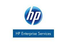 hp-entreprise-230x150