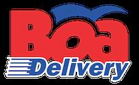 logo-SupermercadosBoa