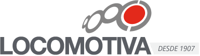 logo-locomotiva-PT
