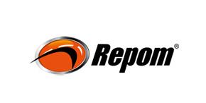 logo_repom