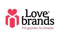 love-brands-230x150