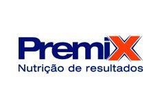 premix-230x150