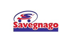 savegnago-230x150
