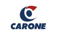 supermercado-carone-230x150