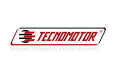 tecnomotor-230x150