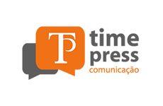 time-press-230x150